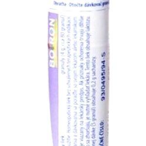 ZINCUM METALLICUM GRA HOM CH30 4 g